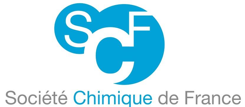 Société Chimique de France